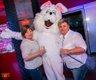 Moritz_Russian Love Easter Edition, Laboom Heilbronn, 4.04.2015_-21.JPG