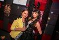 Moritz_Russian Love Easter Edition, Laboom Heilbronn, 4.04.2015_-23.JPG