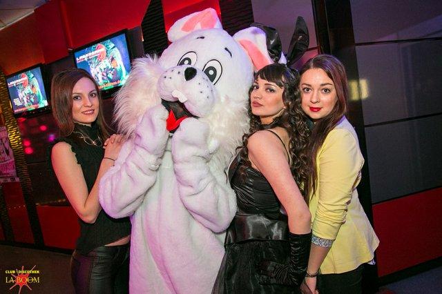 Moritz_Russian Love Easter Edition, Laboom Heilbronn, 4.04.2015_-26.JPG