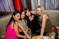 Moritz_Russian Love Easter Edition, Laboom Heilbronn, 4.04.2015_-27.JPG