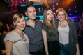 Moritz_Russian Love Easter Edition, Laboom Heilbronn, 4.04.2015_-30.JPG