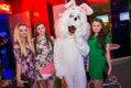 Moritz_Russian Love Easter Edition, Laboom Heilbronn, 4.04.2015_-33.JPG