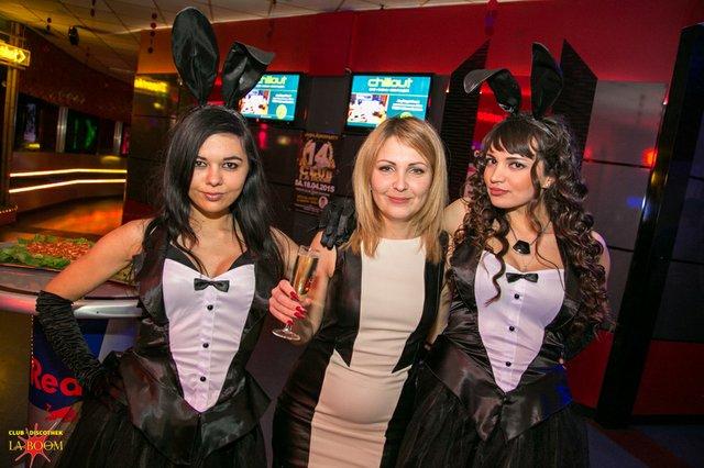 Moritz_Russian Love Easter Edition, Laboom Heilbronn, 4.04.2015_-38.JPG