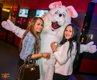 Moritz_Russian Love Easter Edition, Laboom Heilbronn, 4.04.2015_-40.JPG