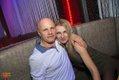 Moritz_Russian Love Easter Edition, Laboom Heilbronn, 4.04.2015_-44.JPG