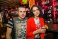 Moritz_Russian Love Easter Edition, Laboom Heilbronn, 4.04.2015_-45.JPG