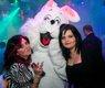 Moritz_Russian Love Easter Edition, Laboom Heilbronn, 4.04.2015_-47.JPG