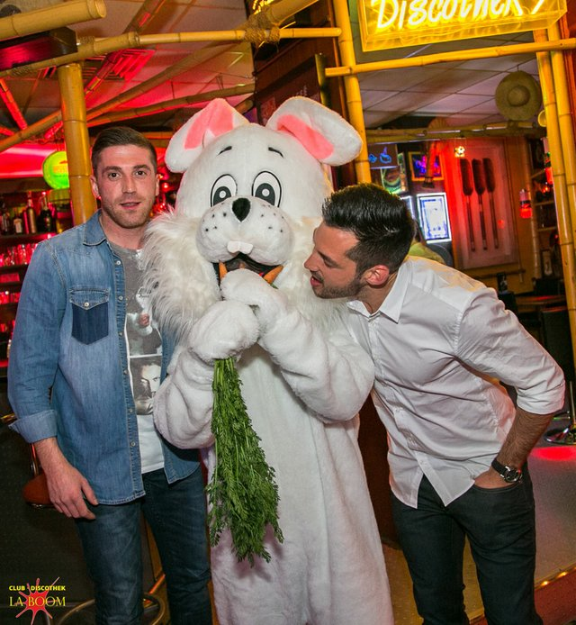 Moritz_Russian Love Easter Edition, Laboom Heilbronn, 4.04.2015_-48.JPG