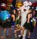Moritz_Russian Love Easter Edition, Laboom Heilbronn, 4.04.2015_-49.JPG