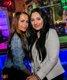 Moritz_Russian Love Easter Edition, Laboom Heilbronn, 4.04.2015_-52.JPG