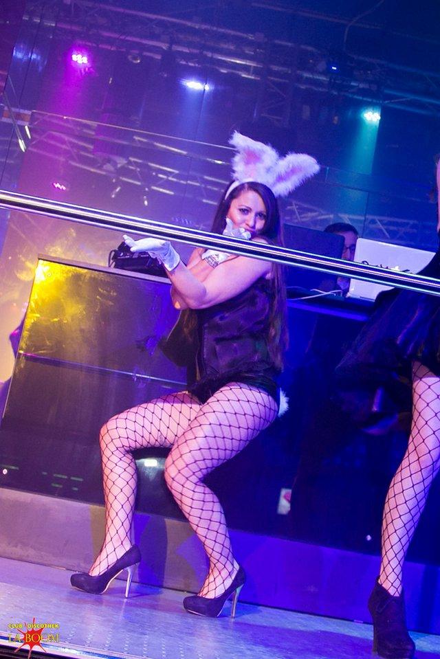 Moritz_Russian Love Easter Edition, Laboom Heilbronn, 4.04.2015_-55.JPG