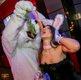 Moritz_Russian Love Easter Edition, Laboom Heilbronn, 4.04.2015_-56.JPG