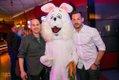 Moritz_Russian Love Easter Edition, Laboom Heilbronn, 4.04.2015_-57.JPG