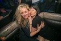 Moritz_Russian Love Easter Edition, Laboom Heilbronn, 4.04.2015_-59.JPG