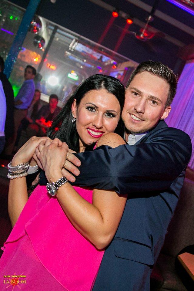 Moritz_Russian Love Easter Edition, Laboom Heilbronn, 4.04.2015_-61.JPG