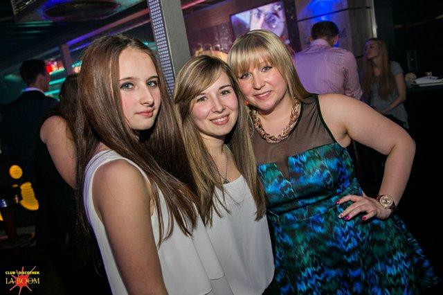 Moritz_Russian Love Easter Edition, Laboom Heilbronn, 4.04.2015_-65.JPG
