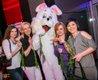 Moritz_Russian Love Easter Edition, Laboom Heilbronn, 4.04.2015_-66.JPG