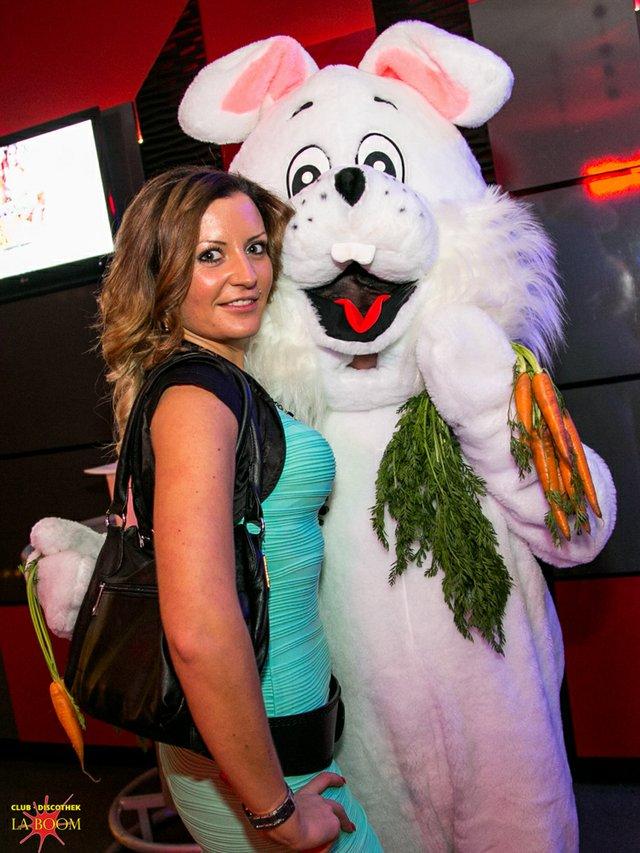 Moritz_Russian Love Easter Edition, Laboom Heilbronn, 4.04.2015_-67.JPG