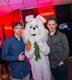 Moritz_Russian Love Easter Edition, Laboom Heilbronn, 4.04.2015_-72.JPG