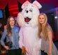 Moritz_Russian Love Easter Edition, Laboom Heilbronn, 4.04.2015_-73.JPG
