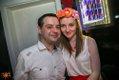 Moritz_Russian Love Easter Edition, Laboom Heilbronn, 4.04.2015_-77.JPG