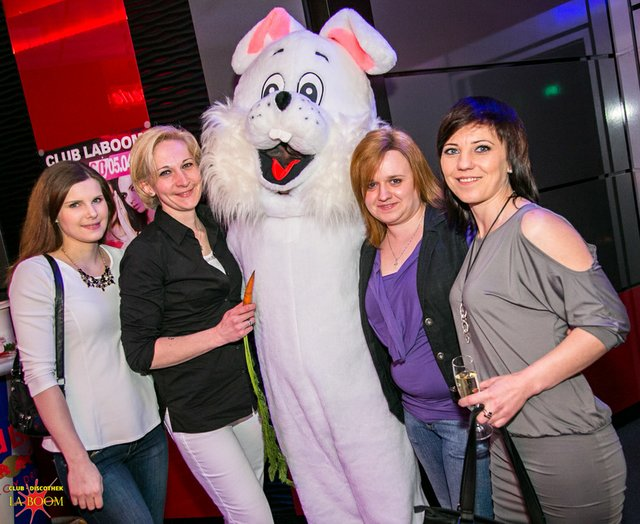 Moritz_Russian Love Easter Edition, Laboom Heilbronn, 4.04.2015_-79.JPG