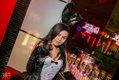 Moritz_Russian Love Easter Edition, Laboom Heilbronn, 4.04.2015_-80.JPG