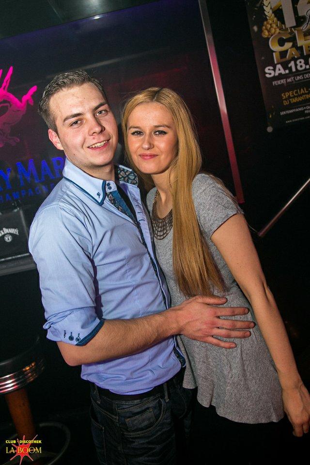 Moritz_Russian Love Easter Edition, Laboom Heilbronn, 4.04.2015_-83.JPG