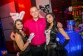 Moritz_Russian Love Easter Edition, Laboom Heilbronn, 4.04.2015_-86.JPG