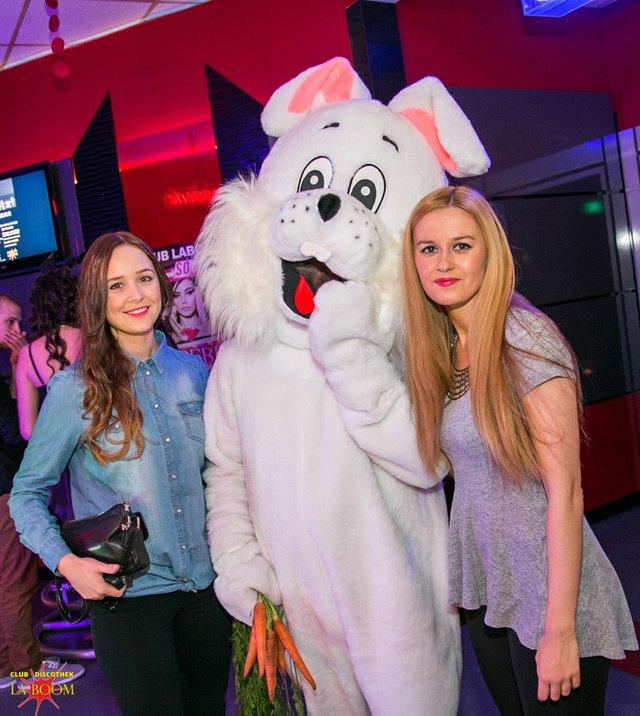 Moritz_Russian Love Easter Edition, Laboom Heilbronn, 4.04.2015_-87.JPG