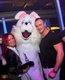 Moritz_Russian Love Easter Edition, Laboom Heilbronn, 4.04.2015_-88.JPG