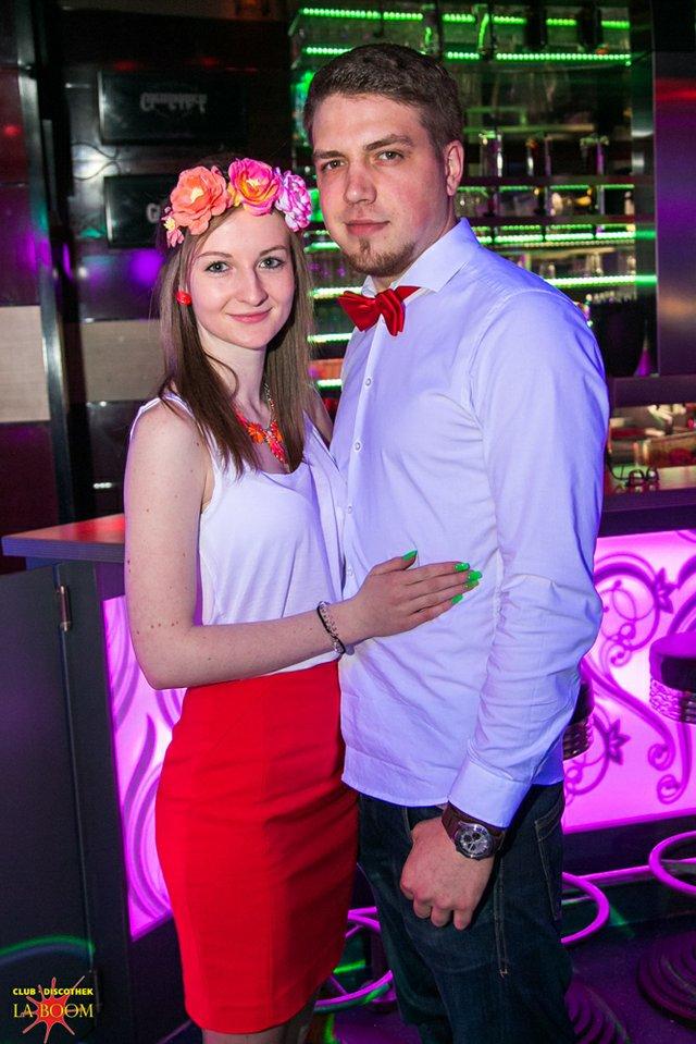 Moritz_Russian Love Easter Edition, Laboom Heilbronn, 4.04.2015_-92.JPG