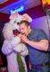Moritz_Russian Love Easter Edition, Laboom Heilbronn, 4.04.2015_-97.JPG
