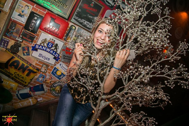 Moritz_Russian Love Easter Edition, Laboom Heilbronn, 4.04.2015_-100.JPG