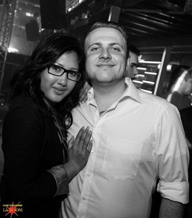 Moritz_Russian Love Easter Edition, Laboom Heilbronn, 4.04.2015_-102.JPG