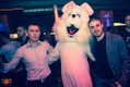 Moritz_Russian Love Easter Edition, Laboom Heilbronn, 4.04.2015_-105.JPG