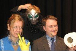 KW_Engel_&_Alien_Theater_Lebenssplitter.jpg