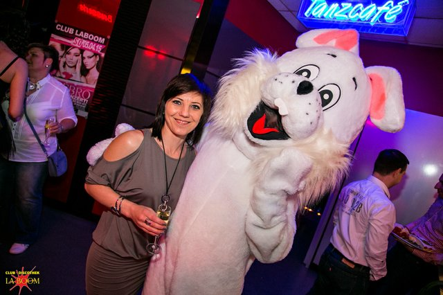 Moritz_Russian Love Easter Edition, Laboom Heilbronn, 4.04.2015_-107.JPG