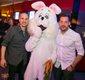 Moritz_Russian Love Easter Edition, Laboom Heilbronn, 4.04.2015_-108.JPG