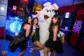 Moritz_Russian Love Easter Edition, Laboom Heilbronn, 4.04.2015_-112.JPG