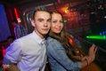 Moritz_Russian Love Easter Edition, Laboom Heilbronn, 4.04.2015_-113.JPG