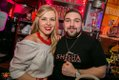 Moritz_Russian Love Easter Edition, Laboom Heilbronn, 4.04.2015_-115.JPG
