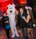 Moritz_Russian Love Easter Edition, Laboom Heilbronn, 4.04.2015_-116.JPG