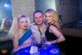 Moritz_Serebro Live Konzert, La Boom Heilbronn, 5.04.2015_-7.JPG
