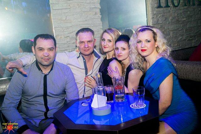 Moritz_Serebro Live Konzert, La Boom Heilbronn, 5.04.2015_-8.JPG
