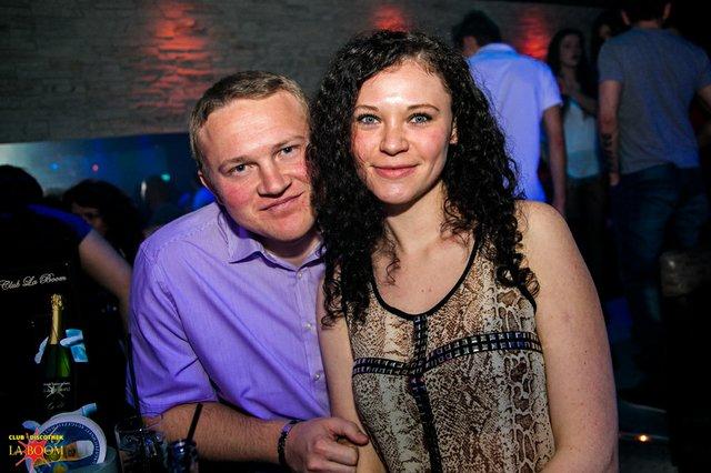 Moritz_Serebro Live Konzert, La Boom Heilbronn, 5.04.2015_-15.JPG