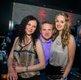 Moritz_Serebro Live Konzert, La Boom Heilbronn, 5.04.2015_-16.JPG