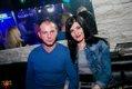 Moritz_Serebro Live Konzert, La Boom Heilbronn, 5.04.2015_-17.JPG