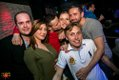 Moritz_Serebro Live Konzert, La Boom Heilbronn, 5.04.2015_-18.JPG