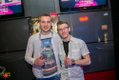 Moritz_Serebro Live Konzert, La Boom Heilbronn, 5.04.2015_-25.JPG